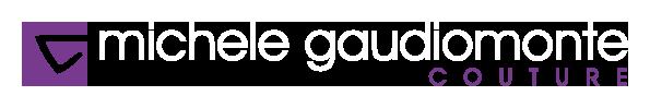 Gaudiomonte Coutre Logo